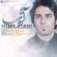 Nima-Kiani-Ashoob