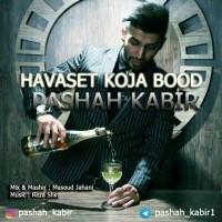 Pashah-Kabir-Havaset-Koja-Bood
