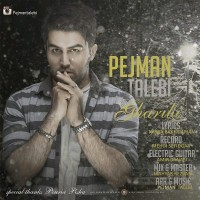 Pejman-Talebi-Gharibi