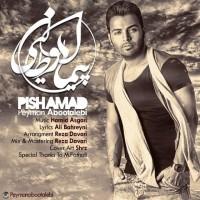 Peyman-Abootalebi-Pishamad