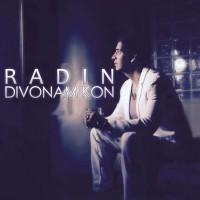 Radin-Divonam-Kon