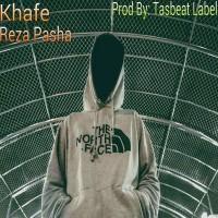 Reza-Pasha-Khafe
