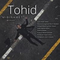 Tohid-Mibinamet