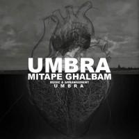 UMBRA-Mitape-Ghalbam