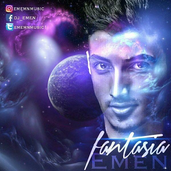 Emen - Fantasia