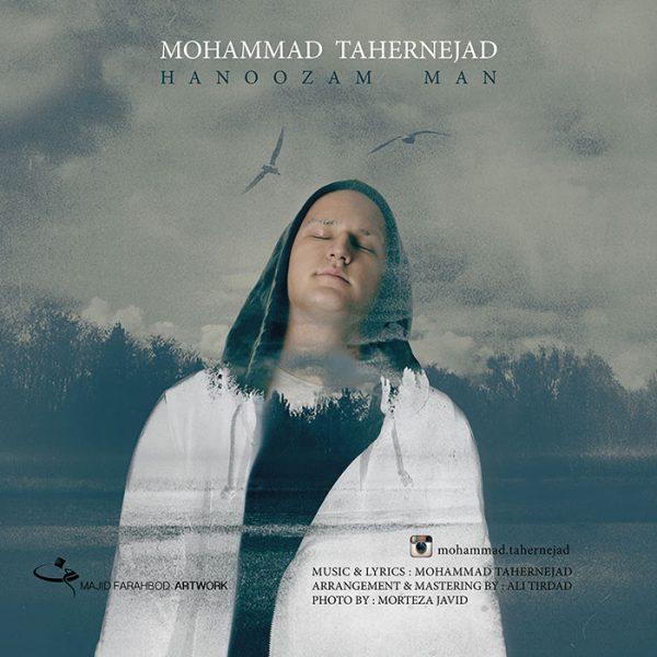 Mohammad Tahernejad - Hanoozam Man