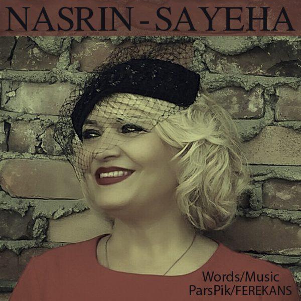 Nasrin - Sayeha