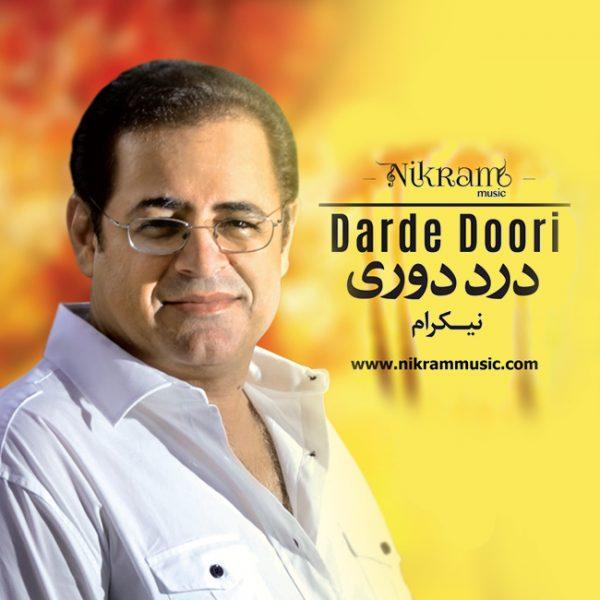 Nikram - Darde Doori
