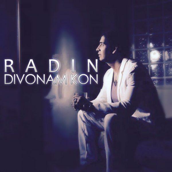 Radin - Divonam Kon