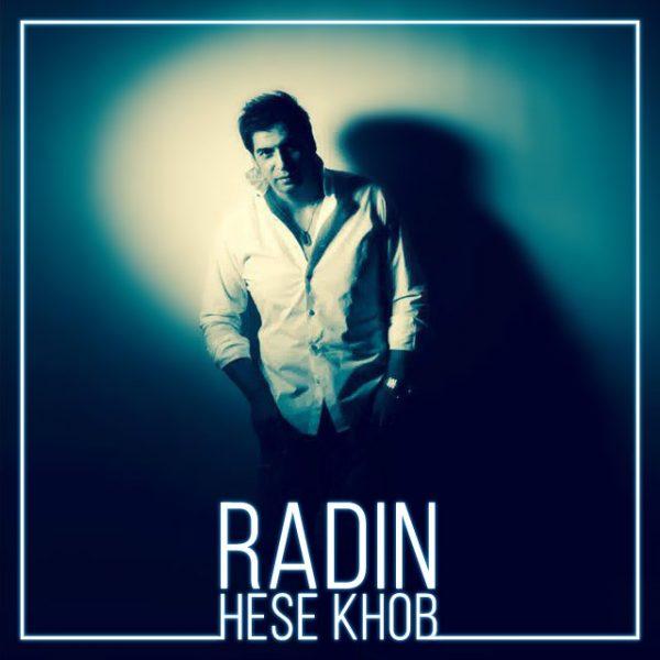 Radin - Hese Khob