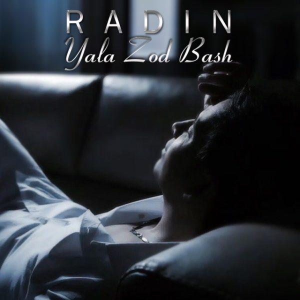 Radin - Yala Zod Bash