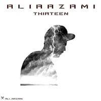 Ali-Aazami-13