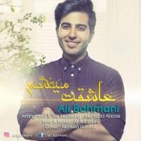 Ali-Bahmani-Asheghet-Misham