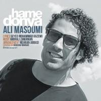 Ali-Masoumi-Hame-Donya