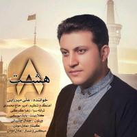 Ali-Mirzaei-Hasht