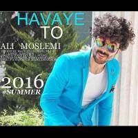 Ali-Moslemi-Havaye-To