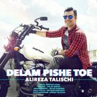 Alireza-Talischi-Delam-Pishe-Toe