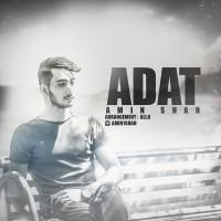 Amin-Shah-Adat