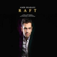 Amir-Shabani-Raft
