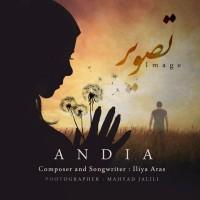 Andia-Tasvir