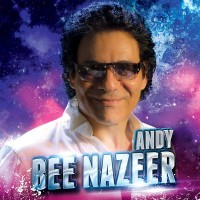 Andy-Bee-Nazeer
