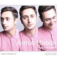 Armin-Habibi-Kenaram-Bash