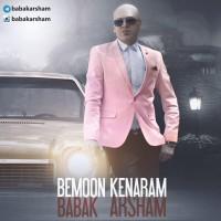 Babak-Arsham-Bemoon-Kenaram