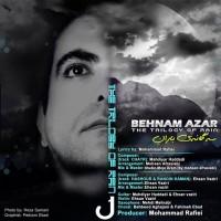 Behnam-Azar-Hashour
