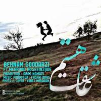 Behnam-Goodarzi-Asheghet-Hastam-Ft-Mehrdad-Hosseinzadeh