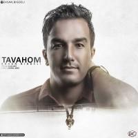 Ehsan-Bigdeli-Tavahom