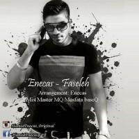 Enecas-Faseleh