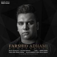 Farshid-Adhami-Midoonesti