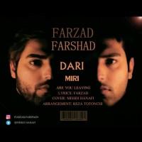 Farzad-Farshad-Dari-Miri