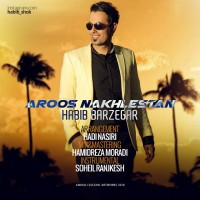 Habib-Barzegar-Aroos-Nakhlestan