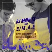 Hamed-Homayoon-Chatre-Khis-Dj-Mani-Tk-Dj-M-A-6-Remix