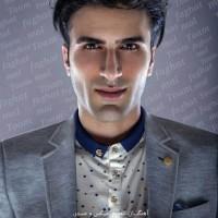 Hamid-Abdolahi-Faghat-Male-Toam