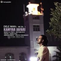 Kamyar-Jafari-Dele-Man