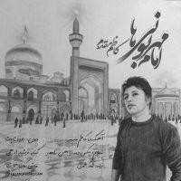 Kazem-Moghaddam-Emam-Mehrabuniha
