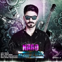 Mahziar-Naro