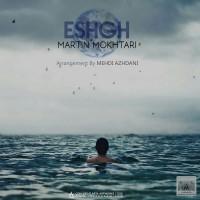 Martin-Mokhtari-Eshgh