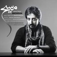 Masih-Khosravi-Matarsak