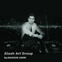 Masoud-Amiri-Party-8
