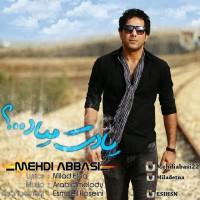 Mehdi-Abbasi-Yadet-Miad