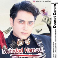 Mehrdad-Hamedi-Dooset-Daram