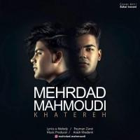 Mehrdad-Mahmoudi-Khatereh