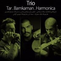 Milad-Derakhshani-Trio-Tar-Bamkaman-Harmonica