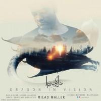 Milad-Mallek-Dragon-Roya