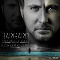 Mohammad-Alizadeh-Bargard-Mehran-Abbasi-Remix
