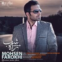Mohsen-Farokhi-Rahe-Shab