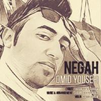 Omid-Yousefi-Negah